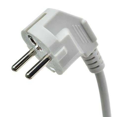 Original Ldnio Sc3301 Eu 3 Port Power Usb Travel Adapter ldnio sc3301 eu 3 port power usb charger adapter travel wall charger for iphone