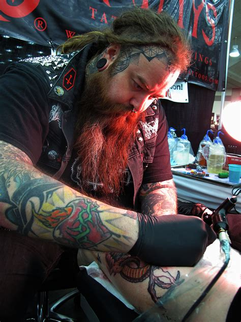 tattoo convention maryland baltimore tattoo convention