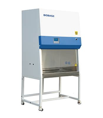 class ii type a2 biological safety cabinet biobase class ii a2 biological safety cabinet csi