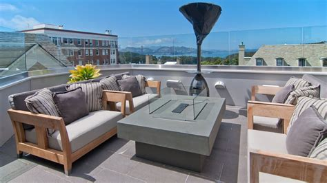 beautiful edwardian home with modern interior 171 twistedsifter pacific heights edwardian home with contemporary interior