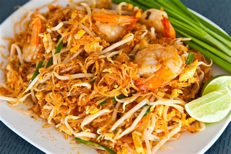 best thai thai restaurants top 5 in durban explore durban kzn