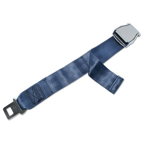 aircraft seat belt extensions travel tips for savvy plus size travelers page 3 of 15
