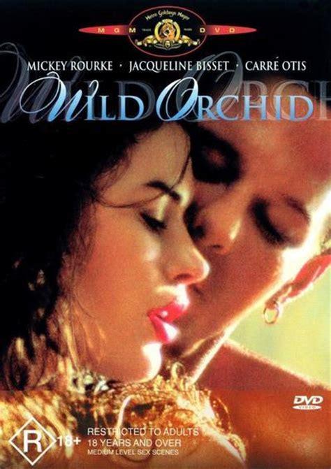 film barat wild orchid wild orchid movie review film summary 1990 roger ebert