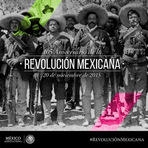 imagenes de la revolucion mexicana de revoluci 211 n mexicana escuela primaria profr quot benito acosta quot