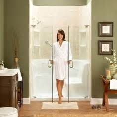 American Safety Bath And Shower 1000 Images About Basement Jack N Jill Bathroom On