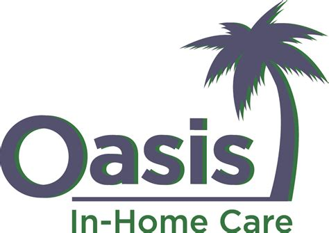 oasis in home care in home care hopkinsville