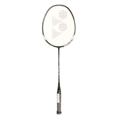 Raket Yonex Gr 201 yonex gr 201 badminton racquet pack of 2