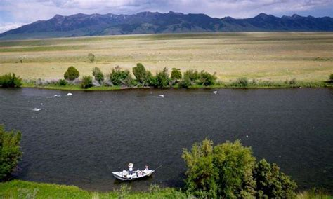 Couples Retreat Vacation Packages Big Sky Montana Vacation Packages Big Sky Couples Retreat