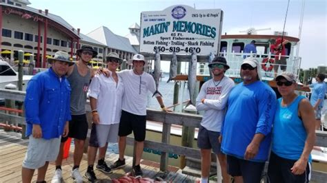 family tradition boat charters panama city fl 20170921 132824 large jpg picture of family tradition