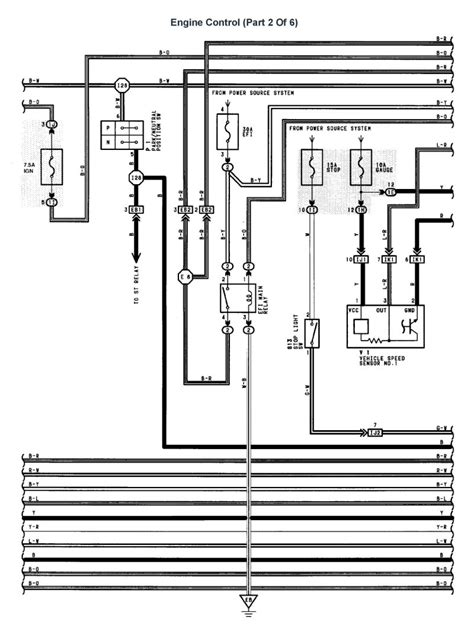 dictator fuel management wiring diagram sincgars radio