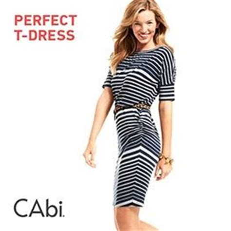 cabi spring 2015 limited additions 59 best images about cabi spring 2015 on pinterest woman