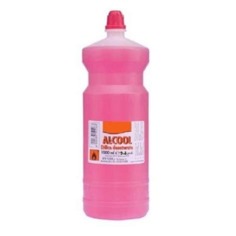 alcool alimentare dove si compra ethyl denatured 94 176 1 lt