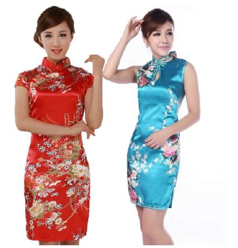 new year traditional clothing name 2014 new design sale dresses improved