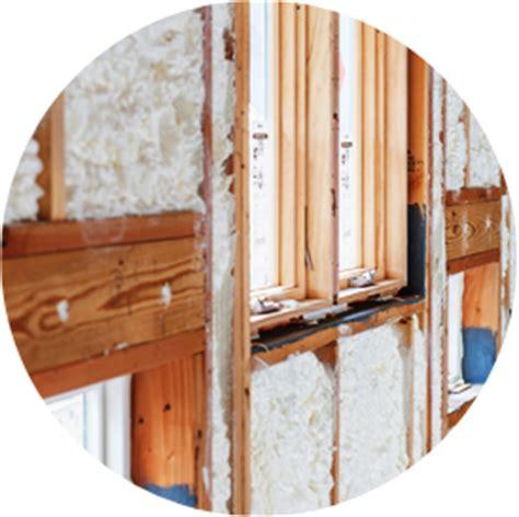 garage doors vermont garage door repair vermont