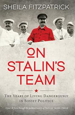 stalin s meteorologist one ã s untold story of and books winners and shortlist department of communications and