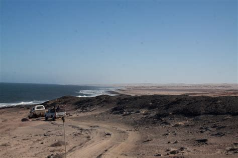 Home Library by Skeleton Coast Shipwreck Lodge Photos