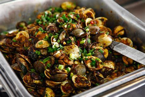steamboat kepong qq bbq steamboat buffet restaurant kepong
