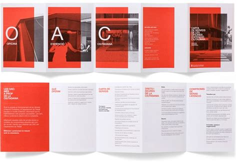 13 awesome accordion fold brochures printaholic com