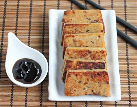 turnip cake new year meaning 20 best new year images on