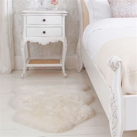 Bedroom Company Rugs 17 Best Images About Bedroom Rugs Hides And