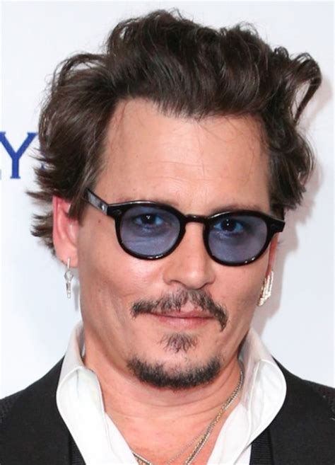 johnny depp biography in hindi johnny depp biography