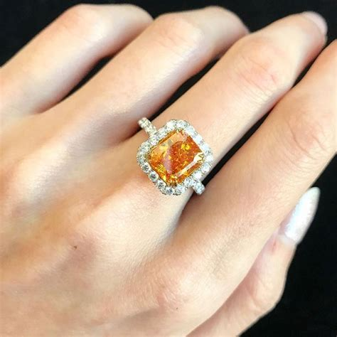 Fancy Colored Diamonds To Die For From Fancydiamonds Net by Top 25 Ideas About Select Jewelry On