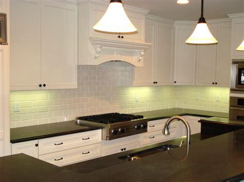5 modern and sparkling backsplash tile ideas midcityeast 5 modern and sparkling backsplash tile ideas midcityeast