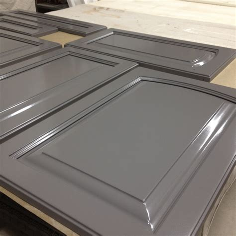 kitchen cabinet door paint