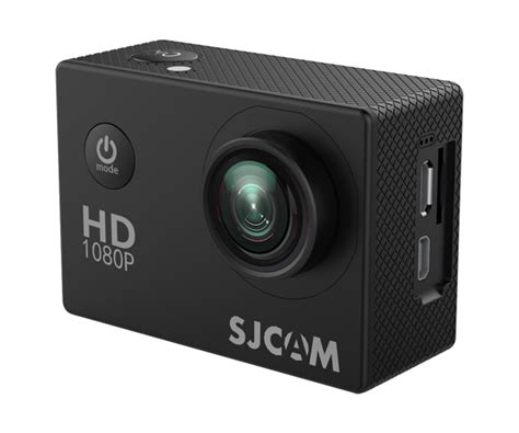 Sjcam 4000 Wifi Second sj4000 series the official sjcam website