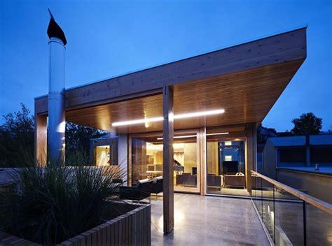 home design shows australia 25 best ideas about grand designs australia on pinterest