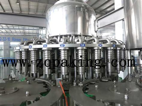 c section and milk production automatic can of milk production line 103343857