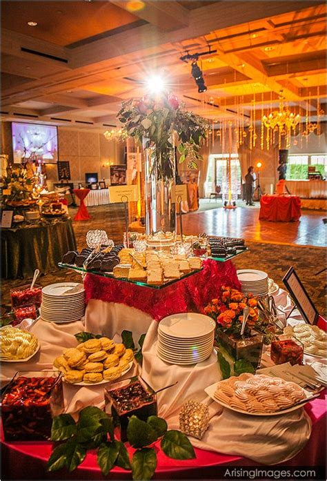 brunch wedding reception new york city 2 buffetscapes search tablescapes