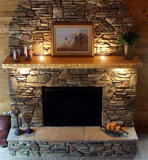 Security Fireplace by Antique Fireplace Mantels Fair Collection Home