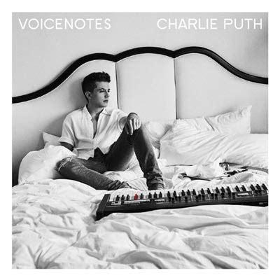 charlie puth ft kehlani mp3 download done for me feat kehlani charlie puth voicenotes mp3