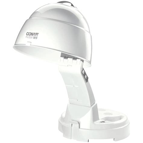 Hair Dryer Bonnet Reviews maxiaids pro style bonnet hair dryer for free drying