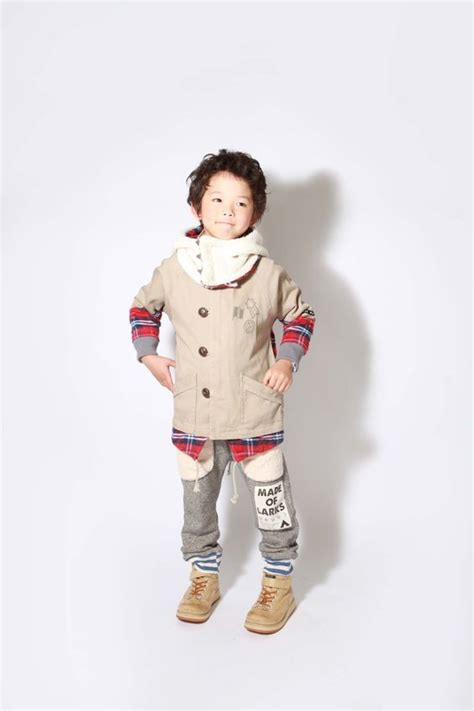 mol is independent brand in japan it s designed by the two person of a
