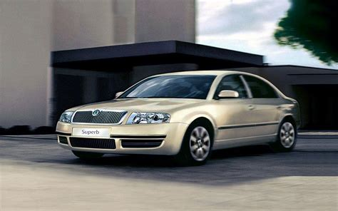 skoda careers india skoda superb wallpapers cardekho