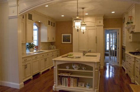 kitchen wall paint color ideas kitchen wall paint color ideas kitchen wall paint color ideas design ideas and photos