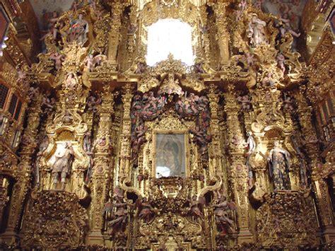 imagenes artisticas novohispanas historia ii noviembre 2012