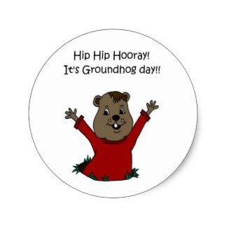 groundhog day gift ideas groundhog gifts t shirts posters other gift