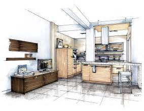 siematic mick ricereto interior product design page 5