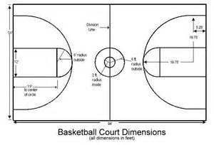 basketball court floor plan stilley do not delete architectural design