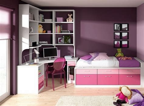 corner chairs small teen rooms 40 teen girls bedroom ideas how to make them cool and