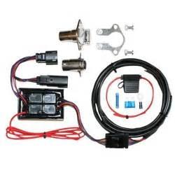 khrome werks trailer wiring harness for harley 2014 flhr flhtkse flhtp flhp ebay