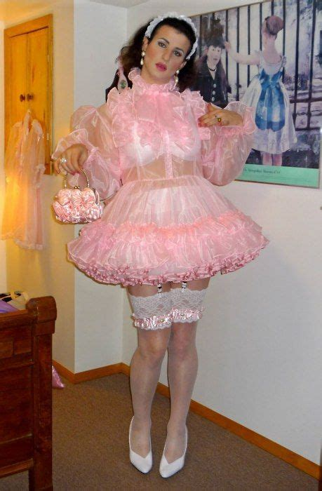dressed embarrassing maid 17 best images about sissy fashion on pinterest sissy