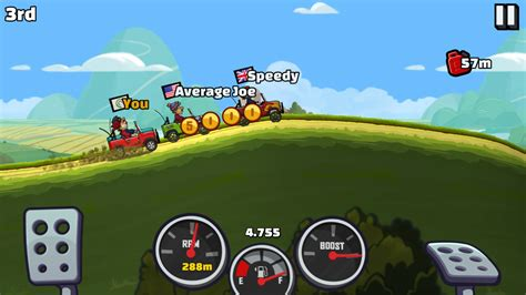 hill climb racing hill climb racing 2 for amazon kindle fire 2018 free