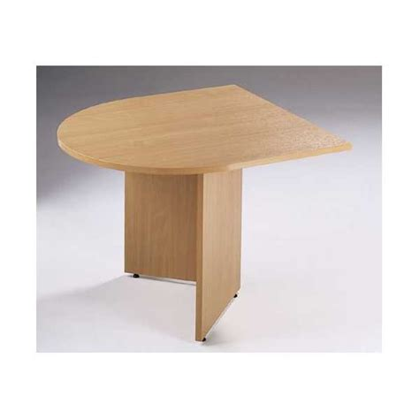 Modular Boardroom Tables Modular Square Or D End Boardroom Table