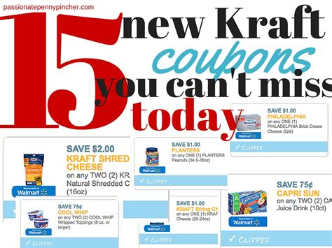 kitchen collection printable coupons kitchen collection