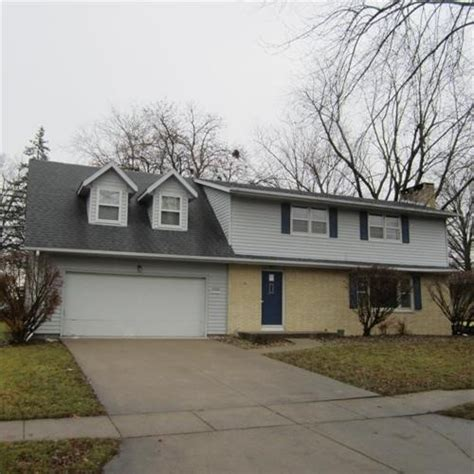 houses for sale in ames iowa ames iowa reo homes foreclosures in ames iowa search for reo properties and bank
