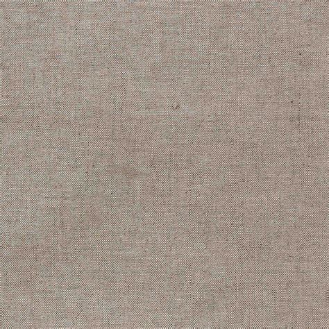 linen fabric by the yard traditional